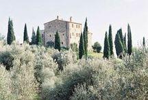 Domy - Italie