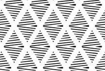 Graphic & Patterns