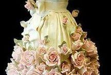 Art Dresses / by Shorena Ratiani