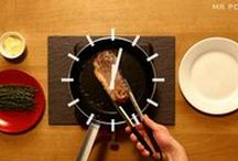Marvelous Meat / All things Meat except Chicken. Pin as much as you want. Invite others to pin
