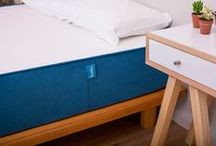 Koala Mattress / Our Koala Mattress Options