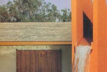 Architects + Architecture