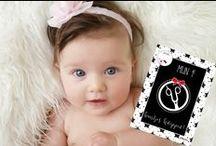 ♥ PBM babykaarten / Met de PersoonLEUKe Baby Momenten kaartenset leg je de mijlpalen vast van je baby. Zo vergeet je nooit meer wanneer dat bijzondere moment is geweest.