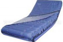 havalı yatak / havalı yataklar