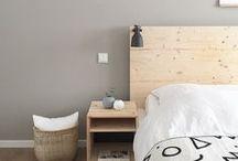 Schlafzimmer | Bedroom ♡
