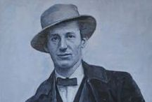 Sant'Elia 1888 - 1916