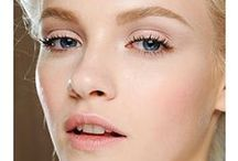 Tips: Skincare & Beauty / All things to give your skin that dewy glow. #beauty #skincare / by CURRENTBODY.com