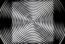 Circles - Dots / I love circles; the simplicity and possibilities