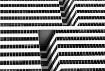 Architecture Photography / Architecture Photography.