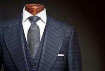 Southern Man Fashion / Southern Man Fashion