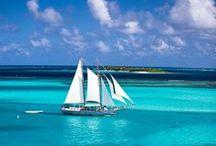 Islands & Beaches / Islands & Beaches photography