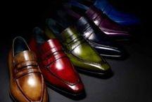 Shoes for Men / Shoes for Men
