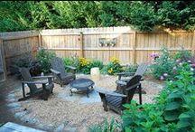 Gardening Ideas / Gardening Ideas