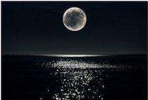 Night Photography / Night Photography.