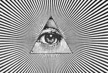 esoteric//mystic//spiritual//