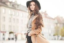 autumn fashion ideas