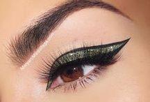 Lets Make-up!!