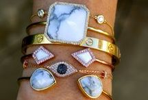 Accessories- Bracelets, Armlets and Anklets