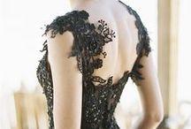 Clothes - Dresses