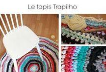 Trapilho