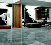 Velvet Vein Cut Porcelain / A beautiful vein cut porcelain tile range in sizes 290x840mm and 590x590mm from UK stock!