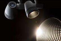 SYSTEMS / Lighting Design | Rendl Light Studio | www.rendl.com | #lamps #design #interior