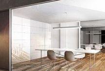 PENDANTS / Lighting Design | Rendl Light Studio | www.rendl.com | #lamps #design #pendant