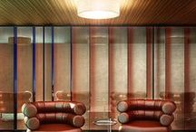 CEILING / Lighting Design | Rendl Light Studio | www.rendl.com | #lamps #design #ceiling