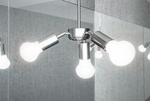OTHER / Lighting Design | Rendl Light Studio | www.rendl.com