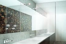 BATHROOM LIGHTS / Design lighting for immediate delivery throughout Europe | www.rendl.com | #lamps #bathroom #design
