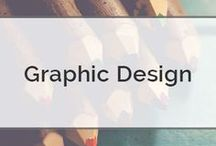Graphic Design for Bloggers