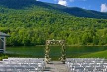 Wedding Spots / Area wedding ceremony and reception locations