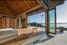 Luxury Real Estate Bay of Islands