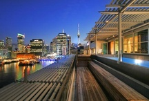 Luxury Real Estate Auckland