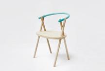 Furniture / by Shinya Narita