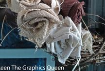 Crafties / by Jessica Mahaffey Ballard