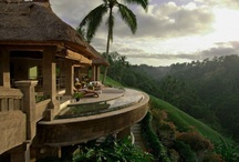 Interior Design & Architecture