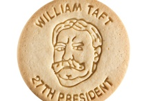William Taft / At Dick & Jane Baking Company, we have successfully combined whole grain nutrition and education into our new line of healthy, nut free, educational snacks.