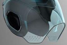 [Design-Art] 3D Graphic