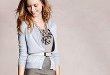 Business women styles / <3
