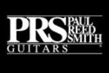 [Like it] Paul Reed Smith