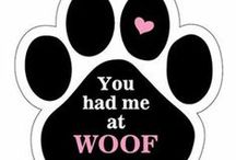 For Dog Lovers / Cute and Funny Dog Pictures. Also novelty products and gift merchandise for dog lovers everywhere.