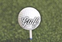 AGL Golf Turf
