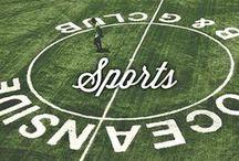 AGL Sports Turf
