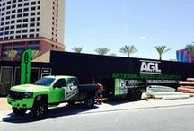 Our Stores and Locations / Here you will find where all of our stores are located. -http://www.artificialgrassliquidators.com/location/