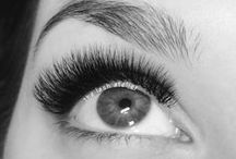 Lash Affair Artists / Please upload and tag your Lash Art
