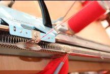 KAREN - Moje pletení, háčkování, šití ...tvoření všeho druhu