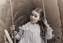 Children of Victorian England / Images of children of various classes during Victorian England. Board created by the crime fiction author Kathryn McMaster.