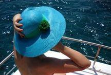 cappelli-hat