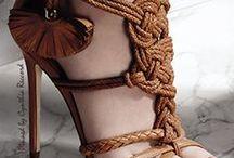 Boty, ponožky,návleky...